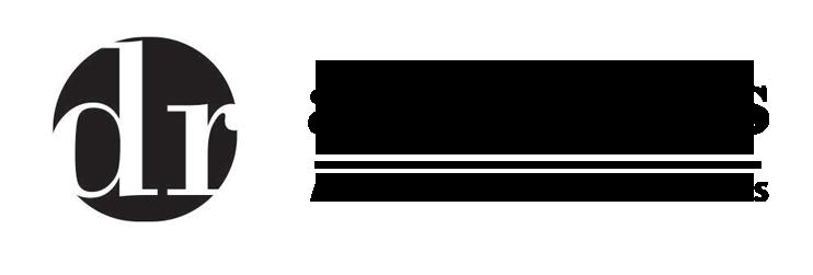drabogados